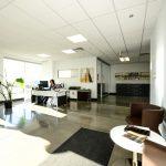 Novo-Centre à Varennes